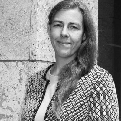 Ann-Ulrike Henning
