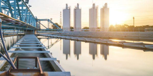 500x500_gespiegelt_Industriewasserwirtschaft_original