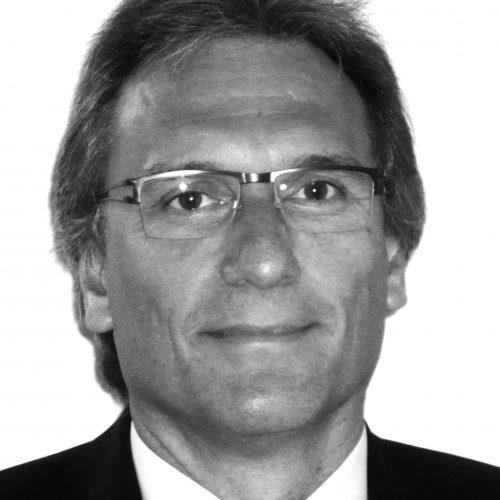 Robert Binder
