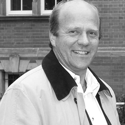 Christian Günner
