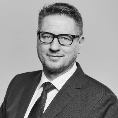 Michael Kersting
