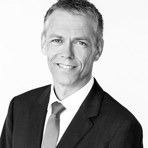 Dr.-Ing. Gerd Sagawe