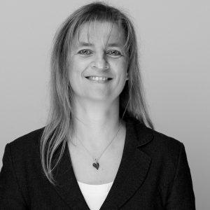 Ursula Schließmann