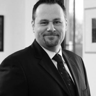 Gerhard Simon