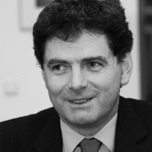 Hans-Joachim Werner