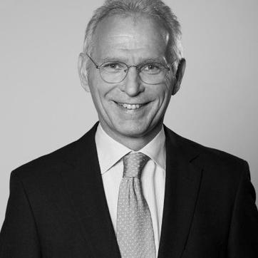 Dr. Michael Beckereit