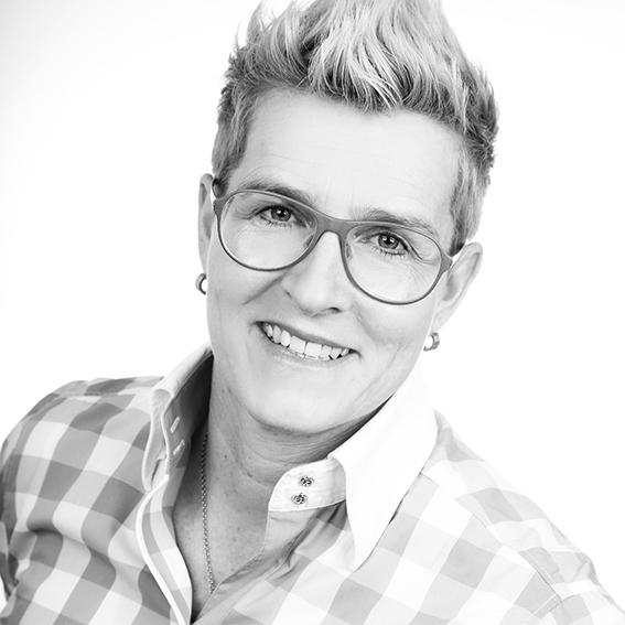Anja Rach
