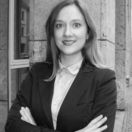 Lisa Lohmann
