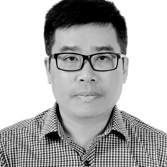 Ngo Hoai Linh