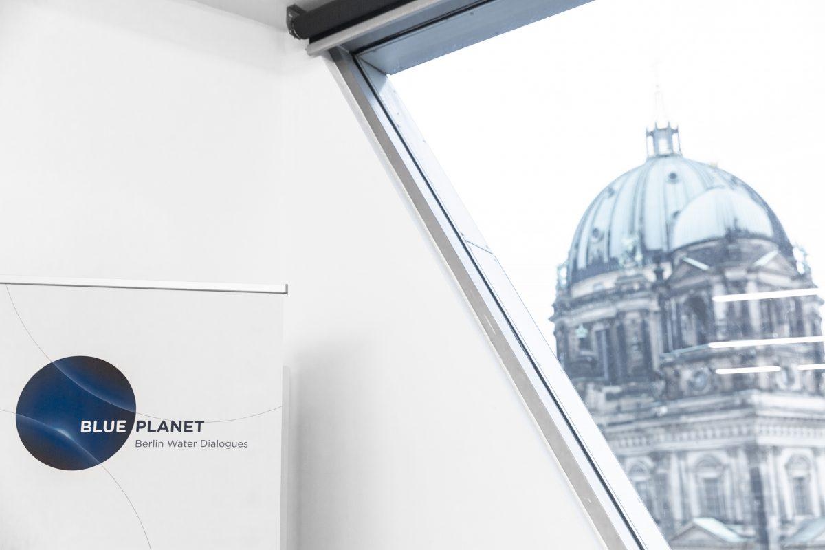 www.lukasvonloeper.de-blueplanet-kongress-berlin-2018431a7847