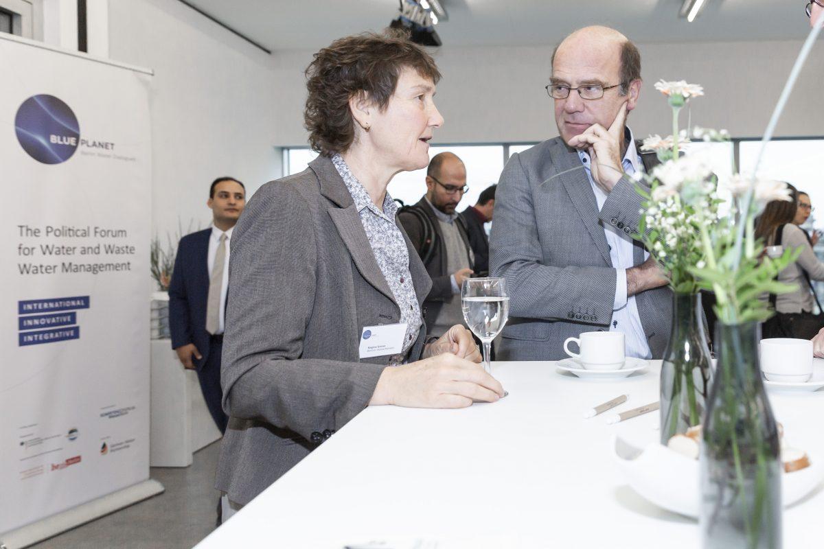 www.lukasvonloeper.de-blueplanet-kongress-berlin-2018431a7870