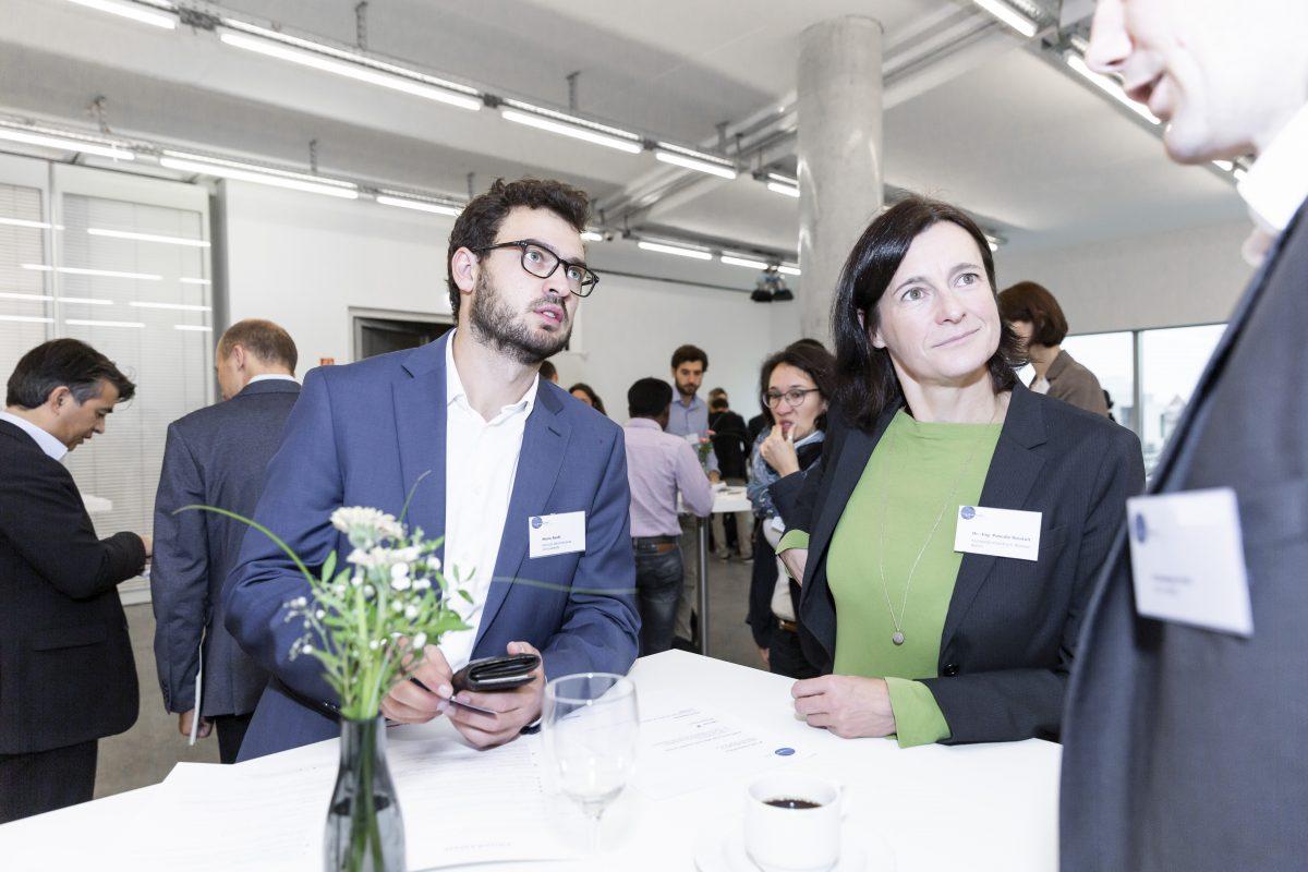 www.lukasvonloeper.de-blueplanet-kongress-berlin-2018431a7884