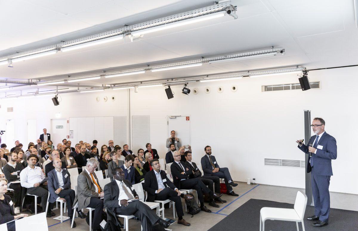 www.lukasvonloeper.de-blueplanet-kongress-berlin-2018431a7992