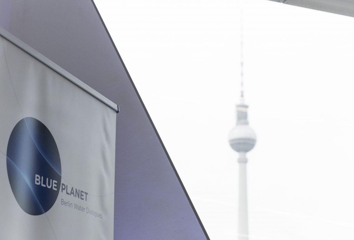 www.lukasvonloeper.de-blueplanet-kongress-berlin-2018431a7995