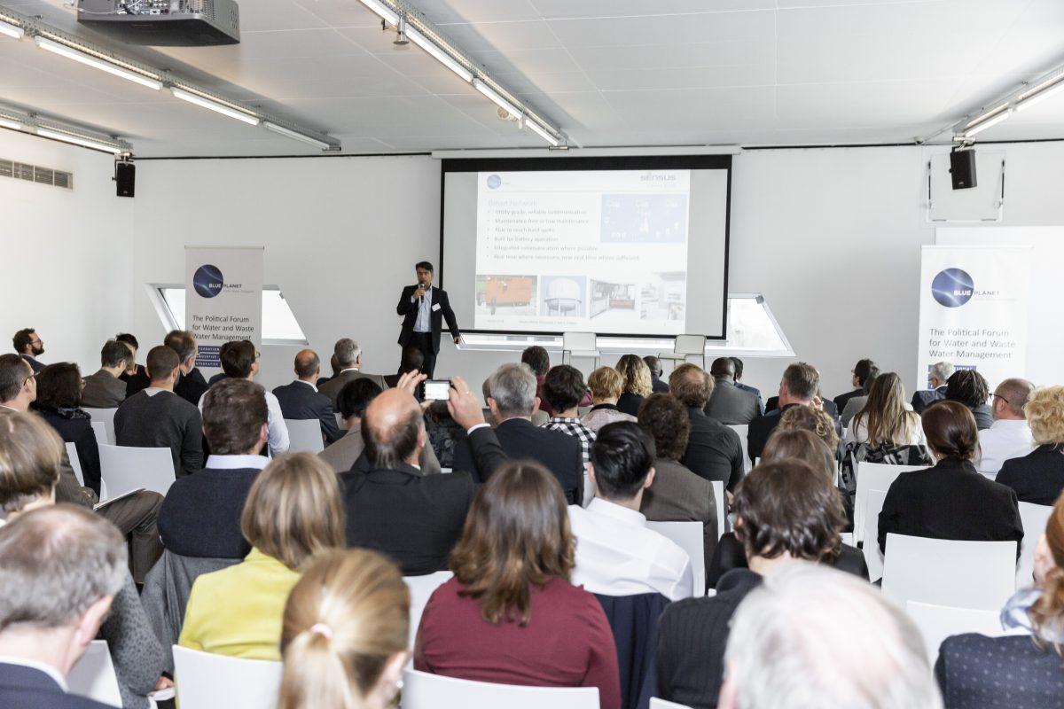 www.lukasvonloeper.de-blueplanet-kongress-berlin-2018431a8043