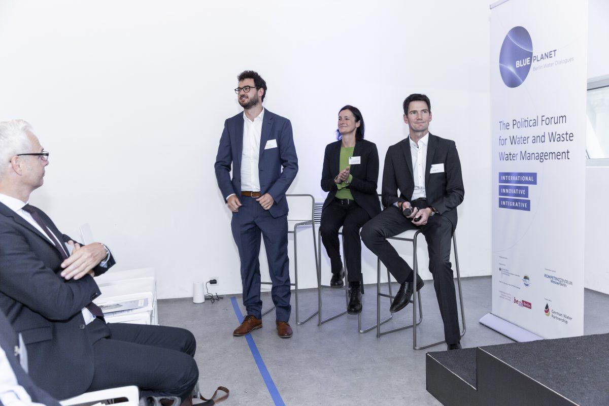 www.lukasvonloeper.de-blueplanet-kongress-berlin-2018431a8202