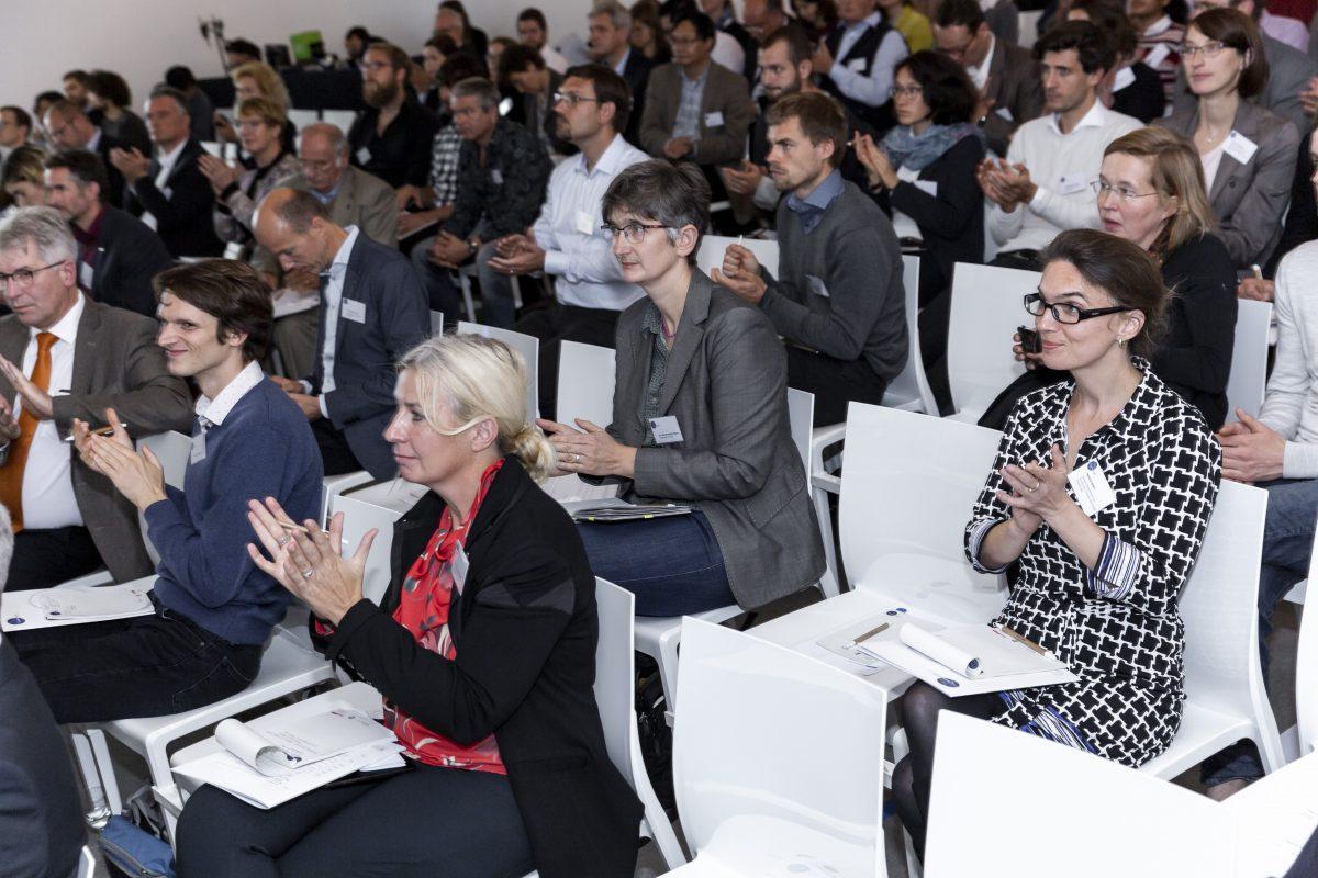 www.lukasvonloeper.de-blueplanet-kongress-berlin-2018431a8240