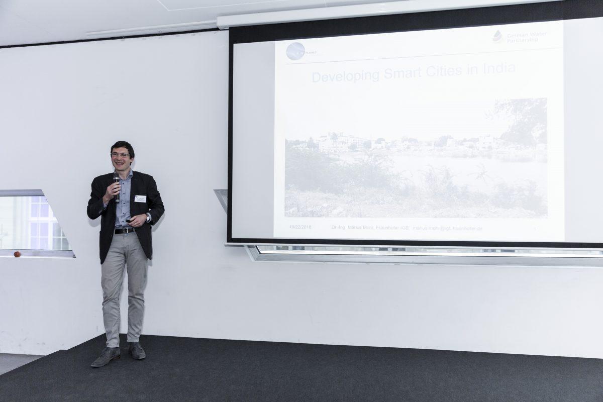 www.lukasvonloeper.de-blueplanet-kongress-berlin-2018431a8305