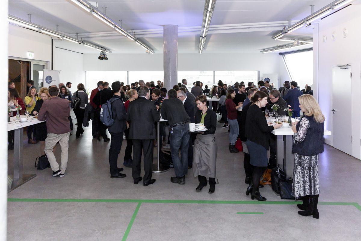 www.lukasvonloeper.de-blueplanet-kongress-berlin-2018431a8399