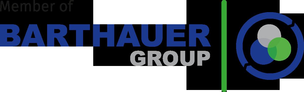 BARTHAUER Group LOGO